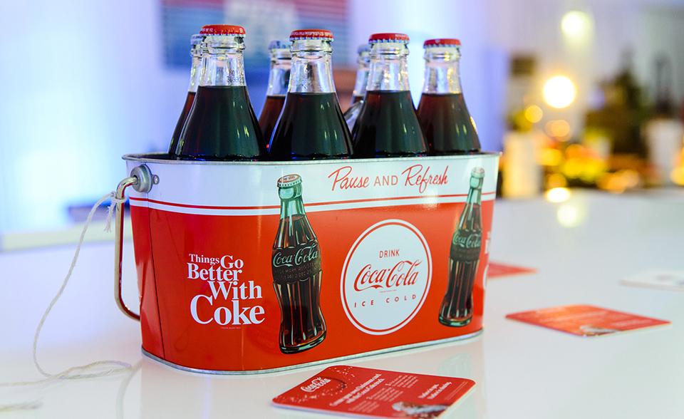 AnnabelStaff-CocaCola