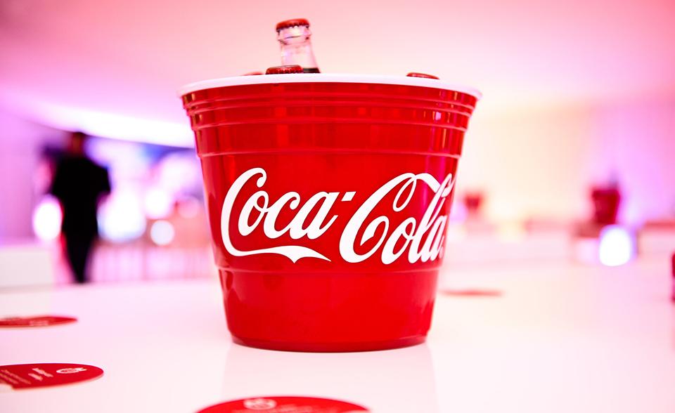 AnnabelStaff-CocaCola2