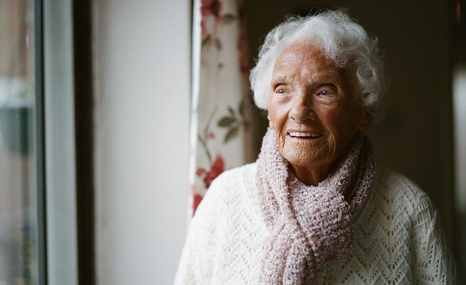 AnnabelStaff-Grandma
