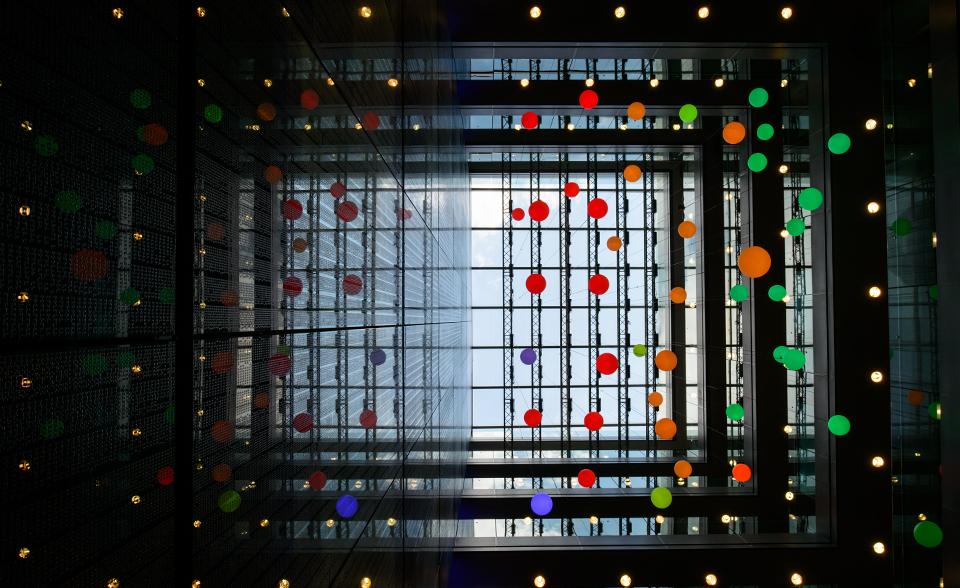 AnnabelStaff-arup-balls