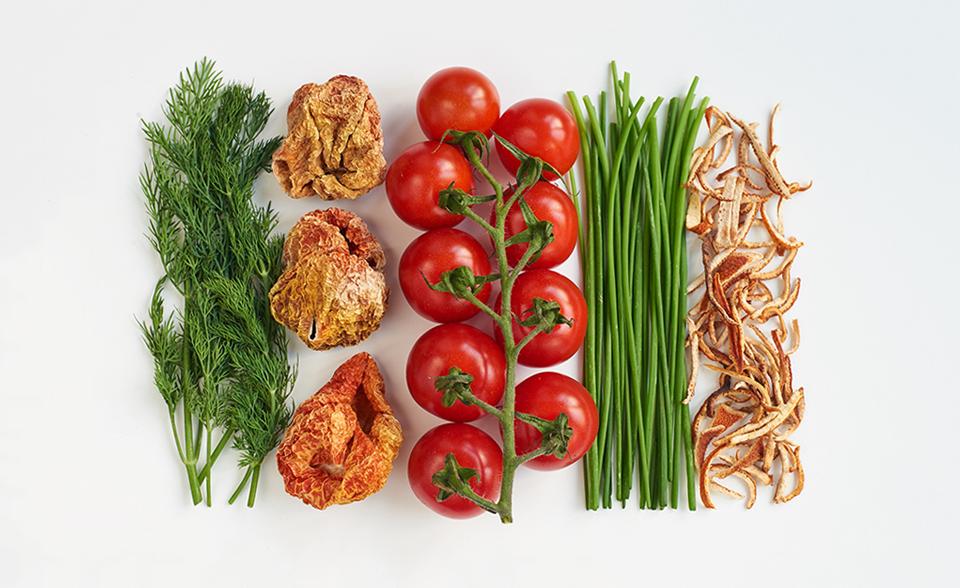 AnnabelStaff-foodphotography copy