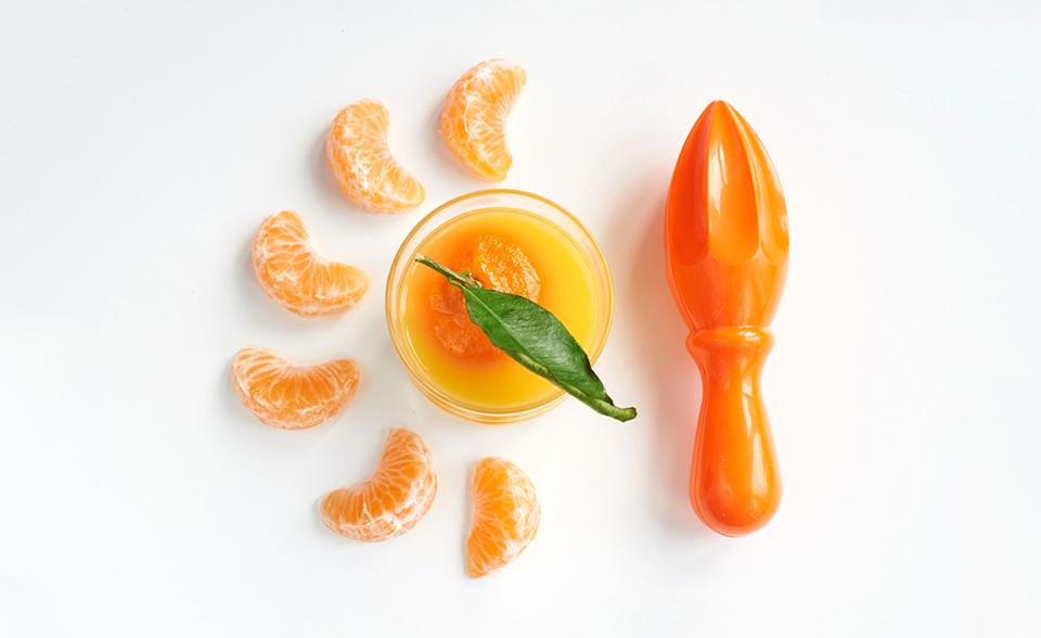 AnnabelStaff-foodphotography2